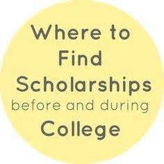 Resumeyard Scholarship for College and - Resume Writers