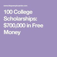 Resumes and Cover Letters - Find Scholarships for College