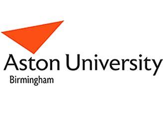 Aston University Phd Thesis - buyworkfastessayorg